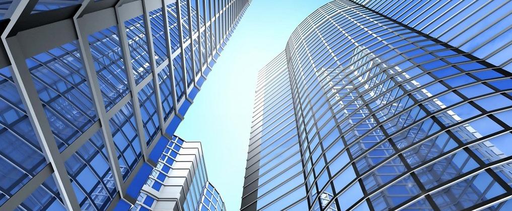 Alvantia, la mejor alternativa para el desarrollo de soluciones de Factoring y Confirming®