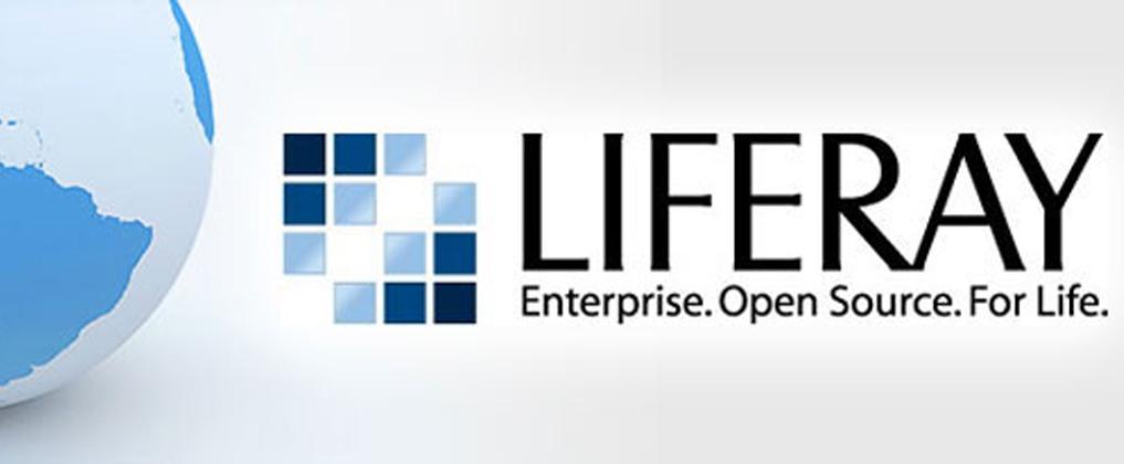Alvantia, expertos en el desarrollo de soluciones web basadas en Liferay