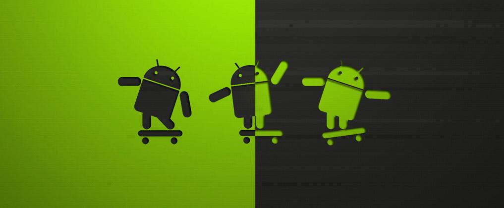 Desarrollo Android: una apuesta de futuro