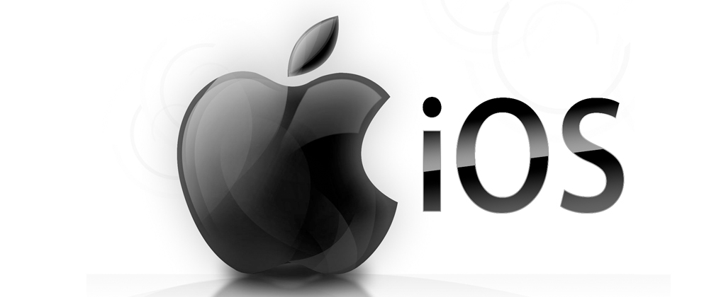 IOS Development: tasting the apple