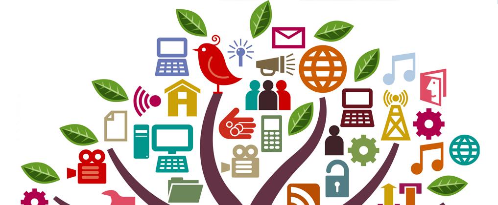 SMO, una nueva herramienta en el marketing web