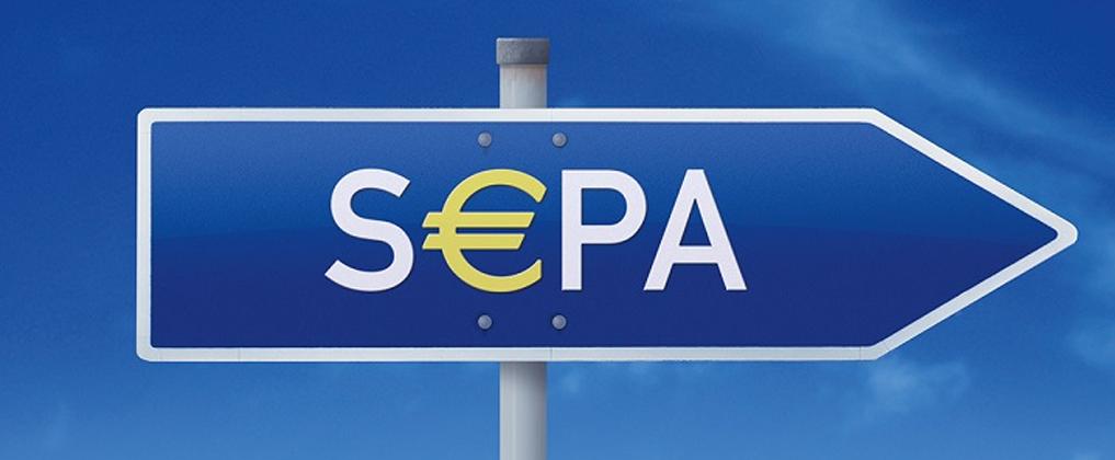 SEPA: Un paso más hacia un mercado único de capitales en Europa