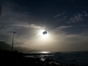 El-Eclipse-Alejandro
