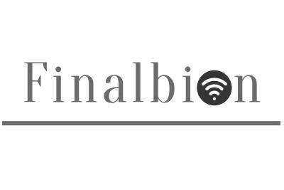 logo_popular_gris2