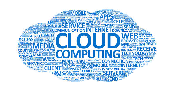 Cloud Computing, una apuesta de futuro