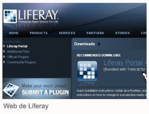 liferay21