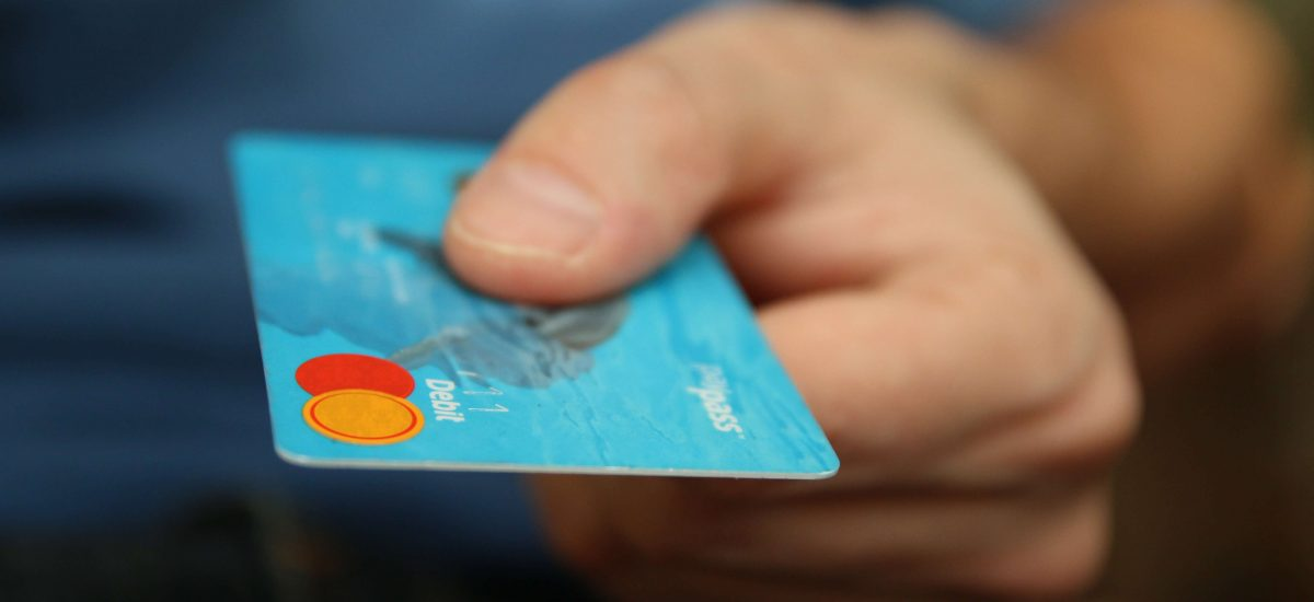 La Banca Digital – NeoBanks, ChallengerBanks & BaaS