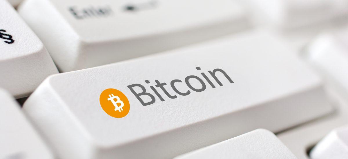 Cambiando el e-commerce con Bitcoin