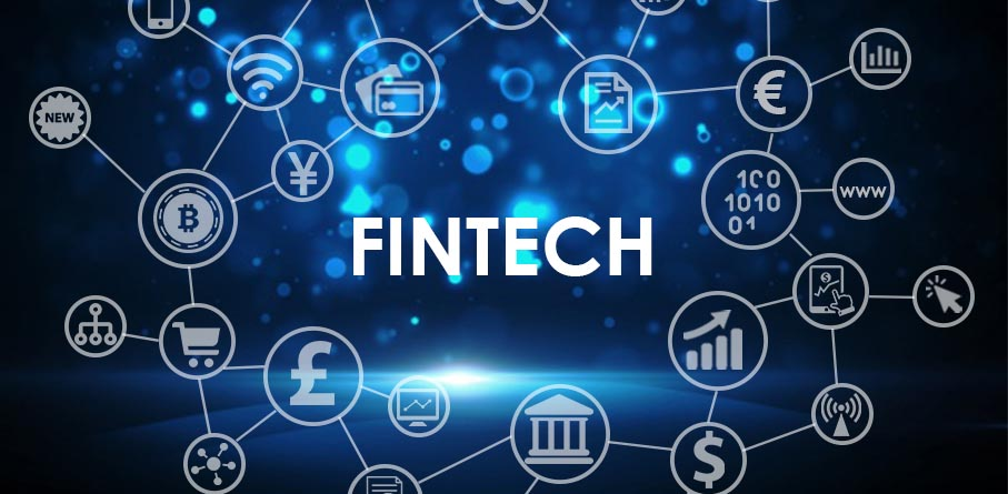 Las Fintech: introducción y análisis