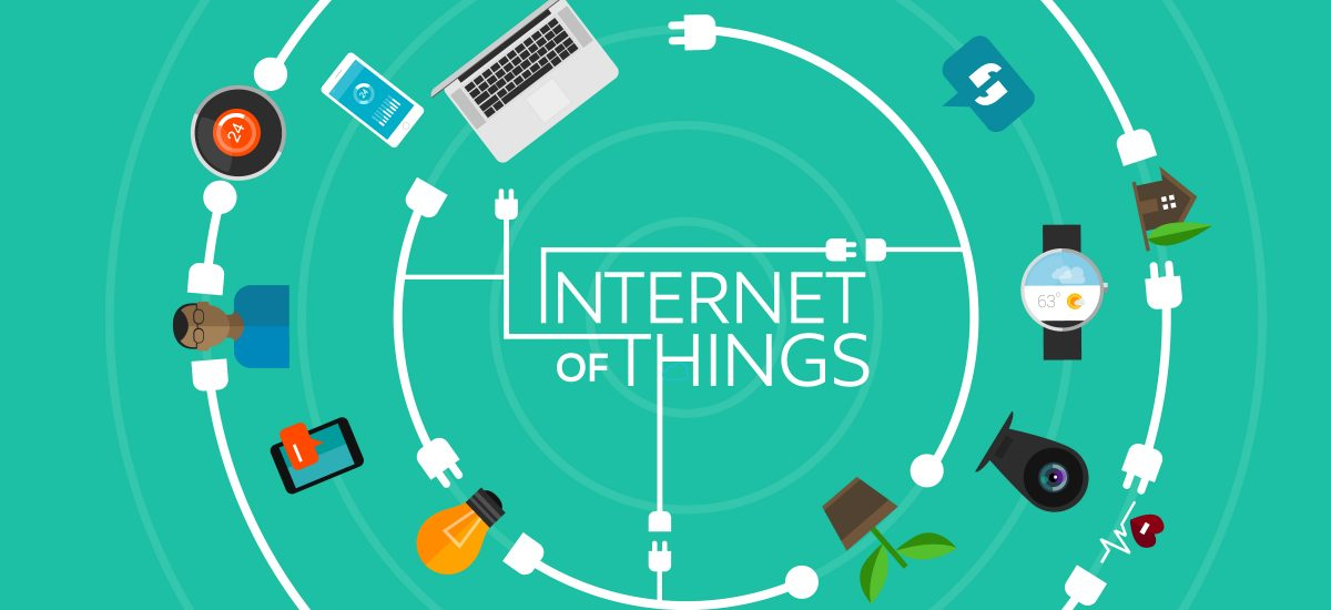 Internet of Things, ¿una revolución imparable?