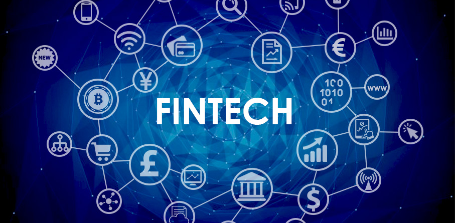 Fintechs: their relationship with traditional banking and regulatory authorities