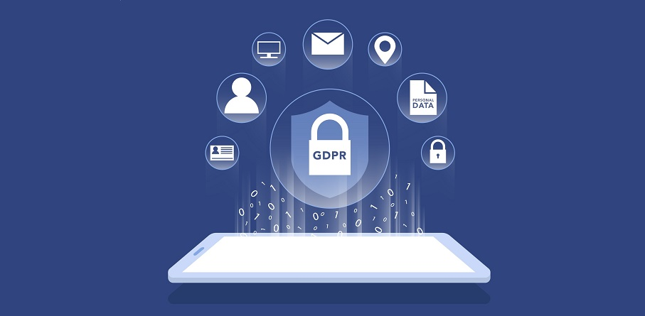 GDPR: What is it and how does it affect us?
