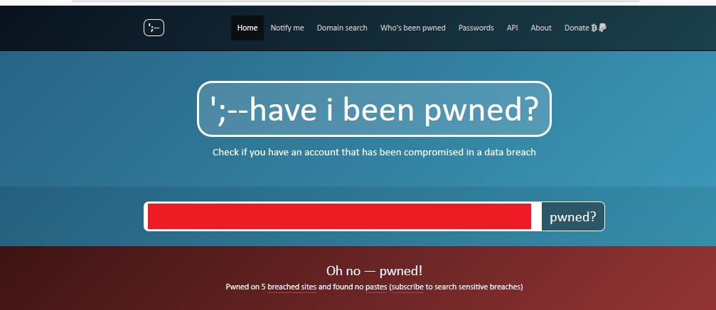 proteccion-de-datos-ciberseguridad
