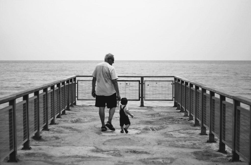 Concurso-Fotografía-Alvantia-2018