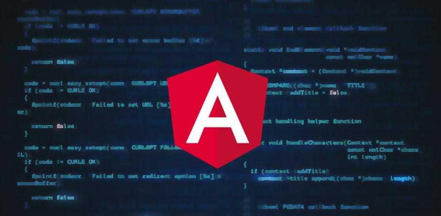 Angular 2: new version or new framework?