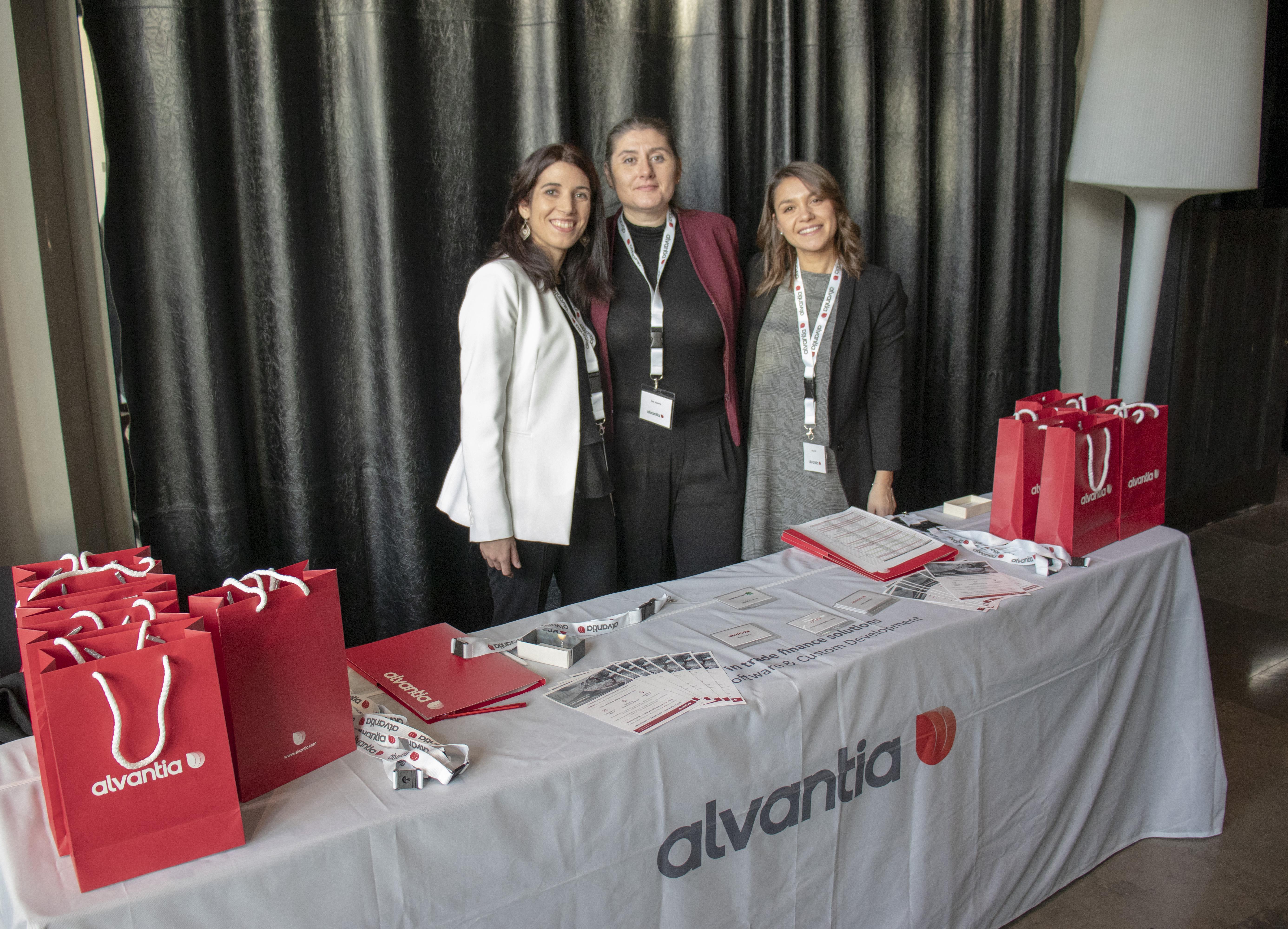 Alvantia-AEF-Desayuno-2018
