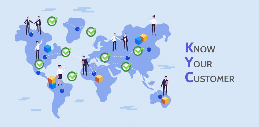Best Know-Your-Customer (KYC) Practices in Mexico