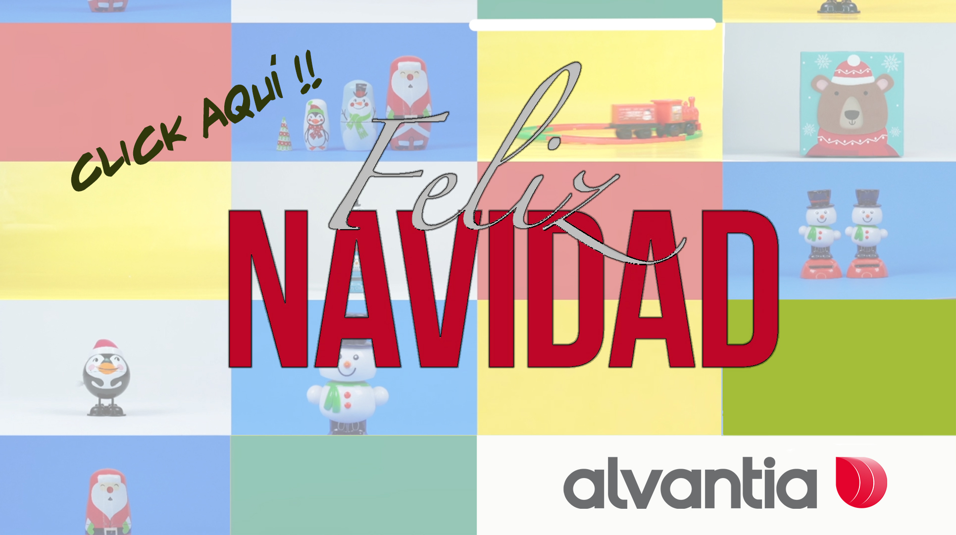 Alvantia-Navidad-15-aniversario