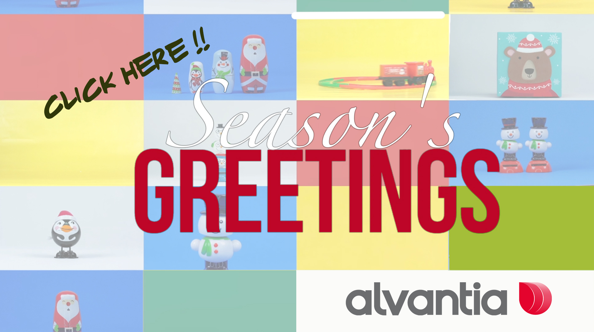 Alvantia-christmas-greetings