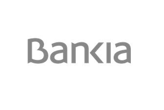 bankia_p