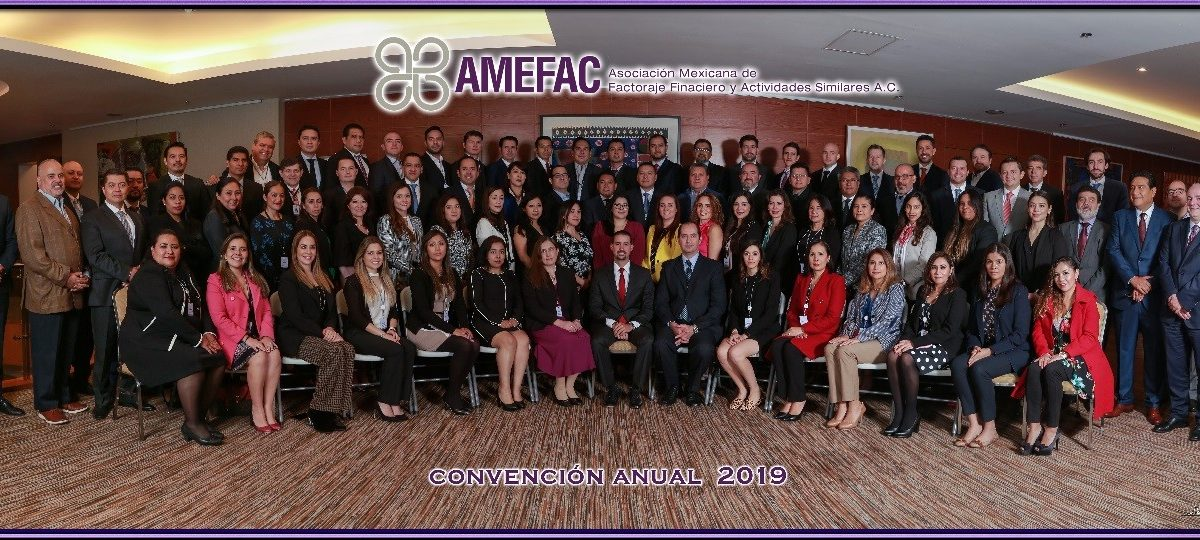 Alvantia participates in AMEFAC's 11th Annual Convention