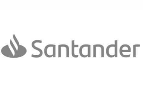 logoSantander2