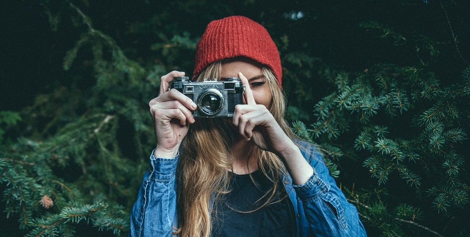 VIII edición del Concurso de Fotografía de Alvantia