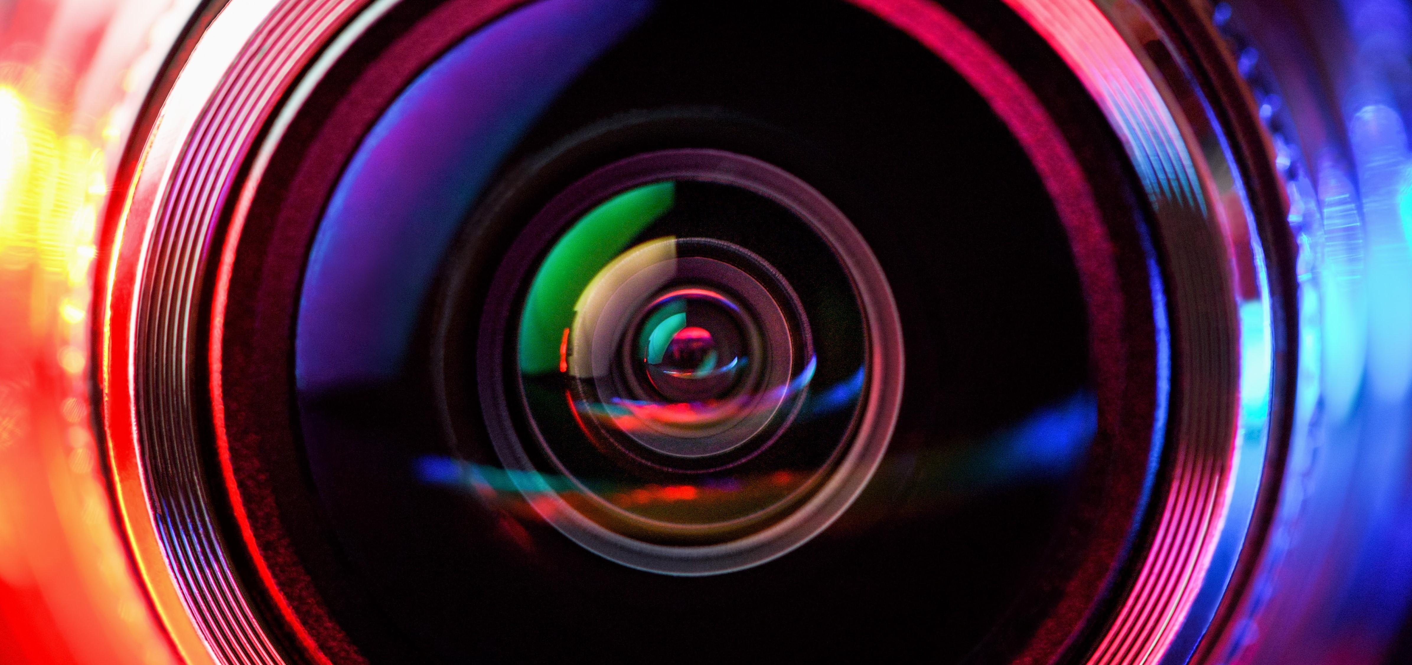 IX edición del Concurso de Fotografía de Alvantia