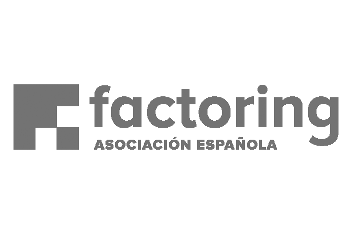 Logotipo-principal-Factoring-1-tinta-copia
