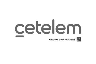 Cetelem_2