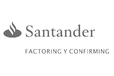 Santander_p (2) (1)